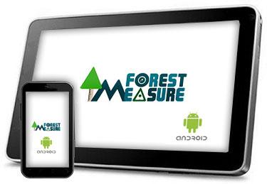 app_mockup